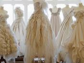 Emma Bolt, Asesora Imagen... blanco vestidos novia