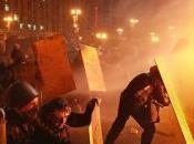 Ucrania: ¿Guerra Fría?