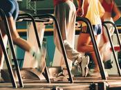 Efectos ejercicio cerebro