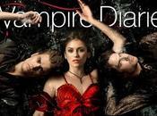 Vampire Diaries 5x16 While Were Sleeping ADELANTO