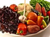 dieta condiciona duración embarazo