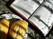 botánica Biblia