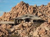 Casa Desierto
