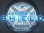 Sinopsis oficial Agents S.H.I.E.L.D. 1×16 Beginning