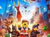 Gran Aventura Lego (The movie). quiero oscar!