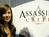 próximo Assassin's Creed tendrá lugar Japón feudal