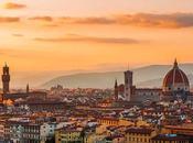 Florencia cuna Arte