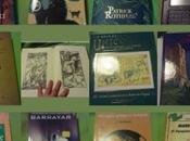 [BookTag] busca libro perdido
