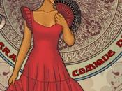 Carmen, salomé lulú otros arquetipos románticos femeninos, tomás moreno