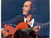 "Paco Lucía: ""Rumba Improvisada"""
