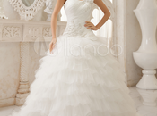 Vestidos Novia baratos 2014- Fotos