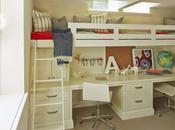 Galerias rusticas i paperblog - Habitaciones infantiles rusticas ...