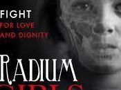 Chicas Radium