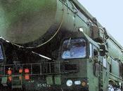 Rusia amenaza suspender inspecciones armas estratégicas (START): Volver Guerra Fría