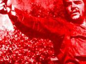 """""""Che"""" Guevara: pensamientos detrás máscara."""