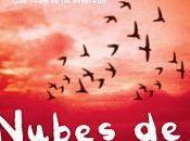 """Reseña """"Nubes kétchup"""" (Annabel Pitcher)"""