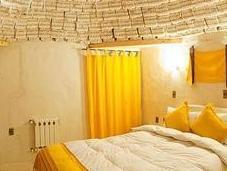 Hotel Semana: Palacio Bolivia