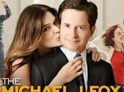 show Michael Fox-una serie para gran actor luchador contra Parkinson.