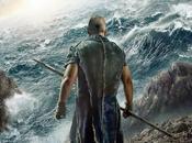 """""""diluvio"""" películas bíblicas: estrenos muchos proyectos"""