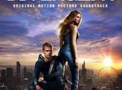 Descargar: Soundtrack (Banda Sonora) oficial Divergente