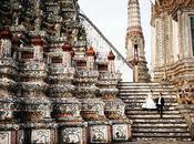 Pre-Wedding Shoot Bangkok