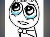trucos para comprar Primark.