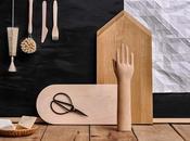 DMAD: escuela diseño interiorismo Madrid
