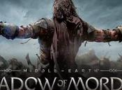 Tierra Media: Sombras Mordor, Avance