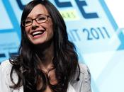 Jade Raymond declara Ubisoft Toronto trabaja cinco proyectos
