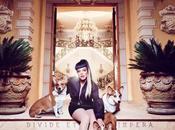 Lily Allen estrena nuevo videoclip, cover tracklist Sheezus
