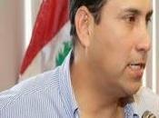 Javier alvarado saludo candidatura beto barba alcaldía provincial huaura…