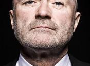 aire noche está… Phil Collins.