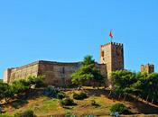 Playa Castillo Sohail