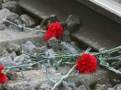 España recuerda víctimas 11-M