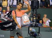 Indian Wells, continua sorpresa