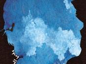 Apocalypse, Bill Callahan tour film (Hanly Banks)