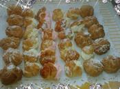 Lionesas sabor chicle fresa,sandia,galleta maría,limón