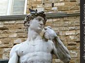 paseo Florencia