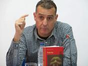 semana literaria mediterráneo miguel ángel casaú