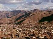 Cuzco gastronómico