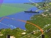 ejército ruso traslada baterías misiles base Sebastopol