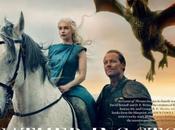 productores 'Game Thrones' quieren serie tenga siete ocho temporadas.