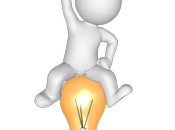 Implementación Branding PYMES