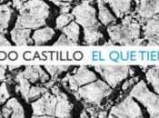 Abelardo Castillo. tiene