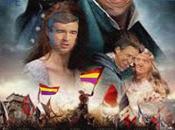 Rajoy pide perdón (Una propuesta discurso para presidente pida mentiras 11M)