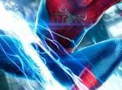 gente opina Daily Bugle sobre poderes Spide Amazing Spider-Man Poder Electro