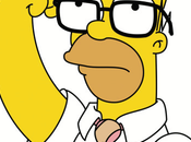ciencia Simpsons