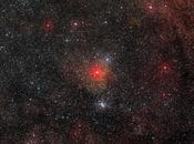 cacahuete cósmico hipergigante 5171