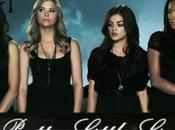 Pretty Little Liars 4x24 Final temporada ADELANTO