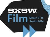 Palmarés 2014 SXSW Film Awards